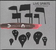 Live Spirits