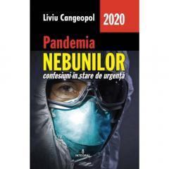 Pandemia nebunilor