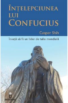 Intelepciunea lui Confucius