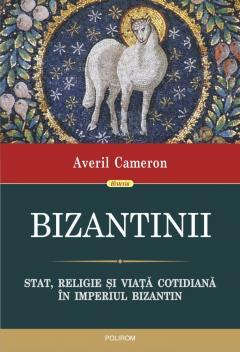 Bizantinii