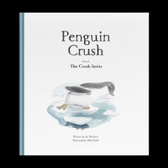 Penguin Crush
