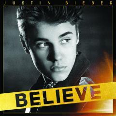 Believe - Vinyl