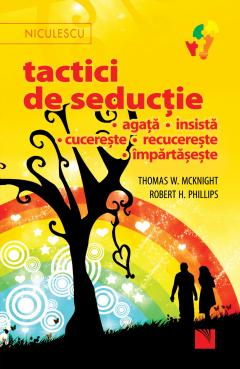 Tactici de seductie