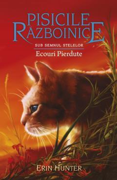 Pisicile Razboinice - Ecouri pierdute
