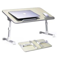 Stand laptop multifunctional Avantree TB101L - Gri