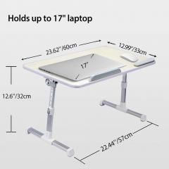 Stand laptop multifunctional Avantree TB101L - Gri