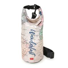 Sac impermeabil - Travel, 3 L