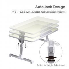 Stand laptop multifunctional Avantree TB101 - Gri