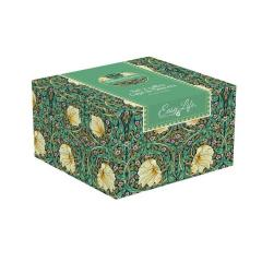 Set cani - William Morris In Gift Box