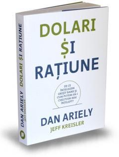 Dolari si ratiune