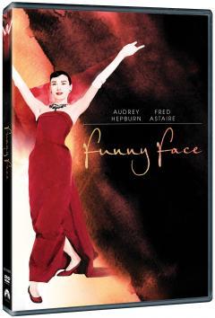 Funny Face (Editie de colectie)