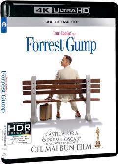 Forrest Gump (4K/UHD)