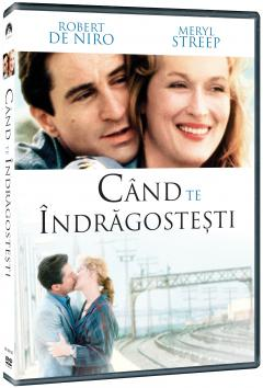 Cand te indragostesti / Falling in Love