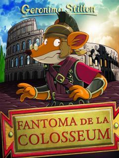Fantoma de la Colosseum