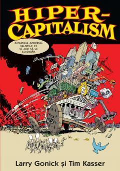Hiper-capitalism