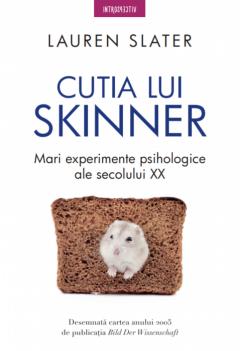 Cutia lui Skinner