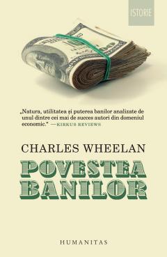 Povestea banilor