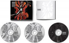 S&M2 (2 CD+Blu-Ray)