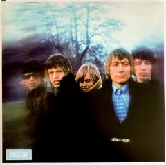 Between The Buttons - Vinyl