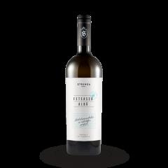 Vin alb - Strunga feteasca alba, sec, 2019
