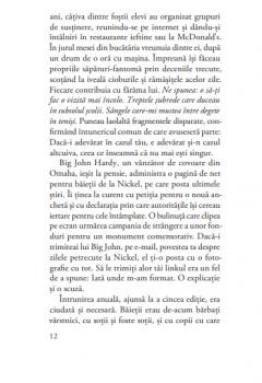 Baietii de la Nickel