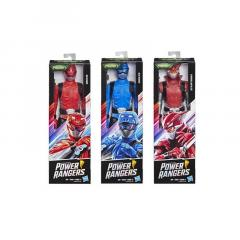 Figurina - Power Rangers - Beast Morphers - Action - mai multe modele