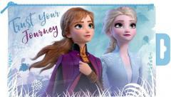 Penar pentru instrumente de scris - Frozen 2