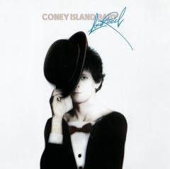 Coney Island Baby - Vinyl