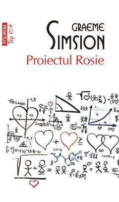 Proiectul Rosie