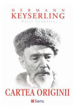 Cartea originii