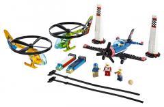 Jucarie - Lego City - Air Race, 60260