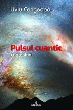 Pulsul cuantic