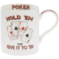 Cana - Poker