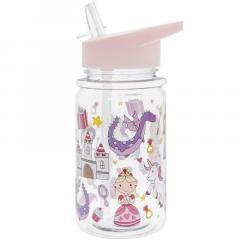 Sticla de apa - Fairy Tale
