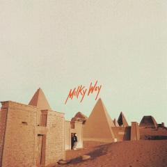 Milky Way - Vinyl