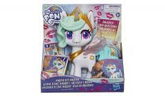 Figurina - My Little Pony - Magical Unicorn - Princess Celestia