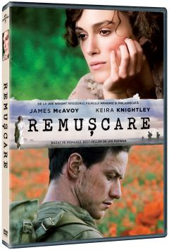 Remuscare / Atonement