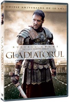Gladiatorul / Gladiator