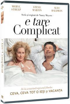 E tare complicat! / It's Complicated