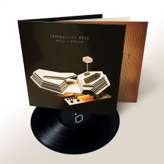 Tranquility Base Hotel + Casino - Vinyl