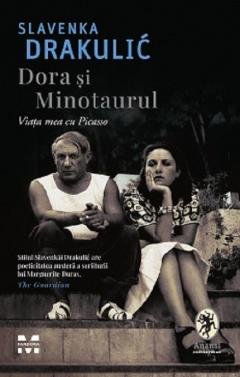 Dora si Minotaurul