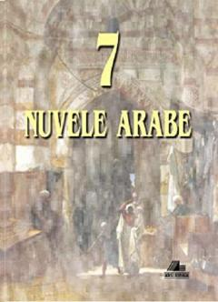 7 nuvele arabe