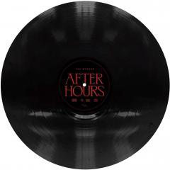 After Hours - Vinyl