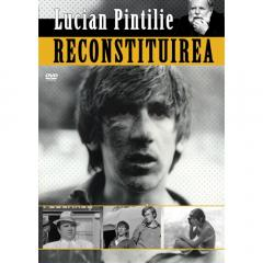 Reconstituirea / Reconstruction