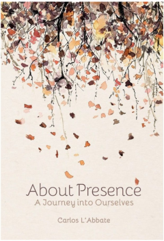 About Presence
