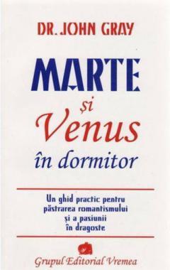 Marte Si Venus In Dormitor