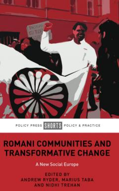 Romani Communities and Transformative Change
