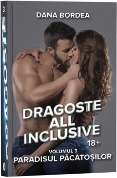 Dragoste all inclusive. Paradisul pacatosilor