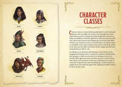 Dungeons and Dragons: The Young Adventurer's Collection