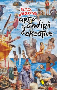Arta gandirii creative